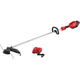 "Desbrozadora M18 Corte 14"" 16"" Milwaukee 2725-21HD MIL2725-21HD MILWAUKEE"