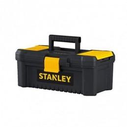 """Caja De Herramienta 16"""" Stanley ST16331 STNST16331 STANLEY"""