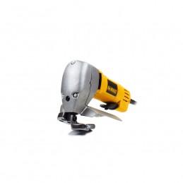 Cizalla Calibre 14 384 Watts 3 Amp 2700 Cpm Dewalt DW892 DW892 DEWALT