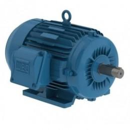 Motor Trifasico 3 Hp 4 Polos 12860484 WEG WEG0093 WEG0093 MOTORES WEG