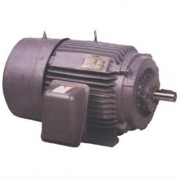 Motor Trifasico 5 Hp 4 Pol Uso General Aprueba De Explosión SIEMENS SIE0292 SIE0292 SIEMENS