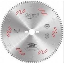 """Disco Sierra Circular 12"""" X 44 DIENTES CELA CEL0108 CEL0108 HERRAMIENTAS CELA"""