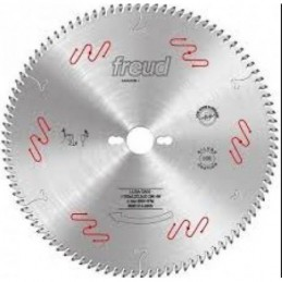 "Disco Sierra Circular 12"" X 96 DIENTES F03F01328D1291 CELA CEL0110 CEL0110 HERRAMIENTA CELA ACCESORIOS"