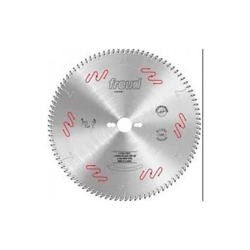 """Disco Sierra Circular 12"""" X 96 DIENTES F03F01328D1291 CELA CEL0110 CEL0110 HERRAMIENTAS CELA"""