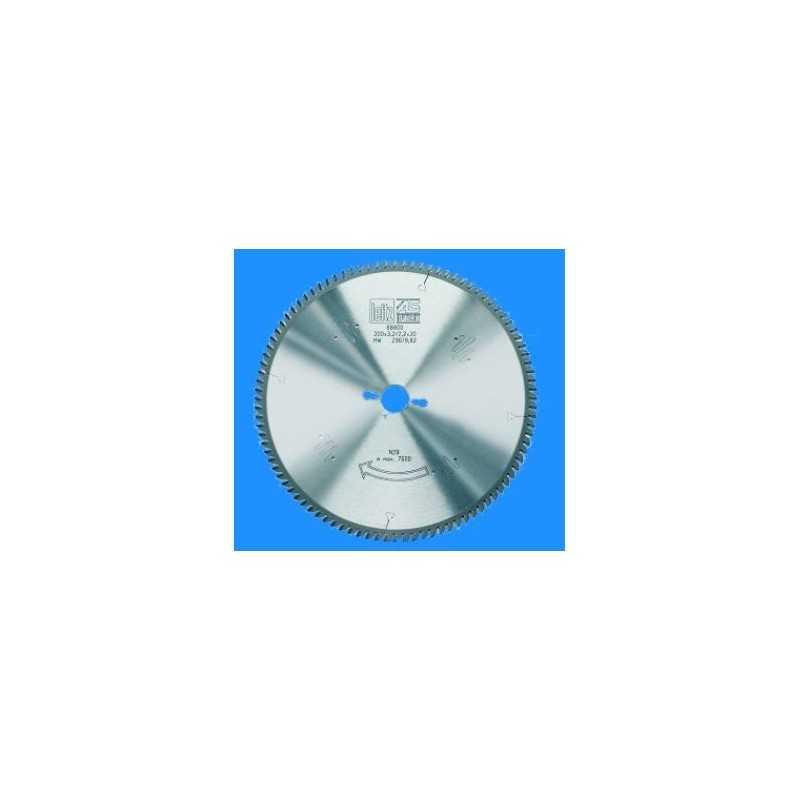 "Disco Sierra Circular 12"" X 96 DIENTES leitz CELA CEL0111 CEL0111 HERRAMIENTAS CELA"
