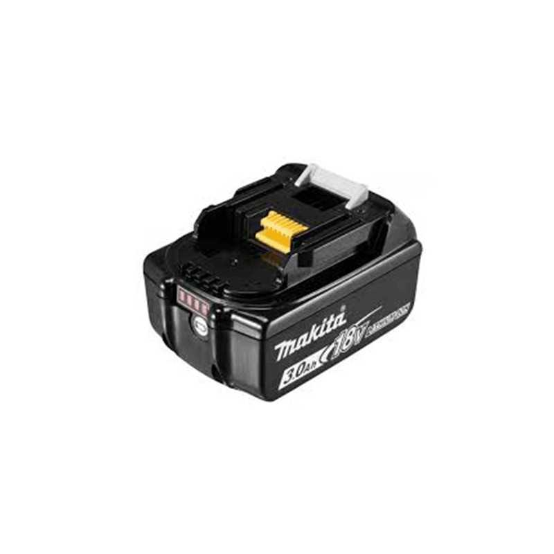 Bateria MAKITA ACCESORIOS BL1830B BL1830B MAKITA ACCESORIOS