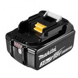 Bateria 18 Volts 5.0Ah Lithium Ion MAKITA ACCESORIOS BL1850B BL1850B MAKITA ACCESORIOS