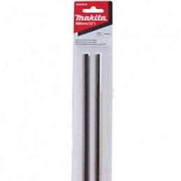 cuchillas Para Cepillo 2012 MAKITA ACCESORIOS 7933468 7933468 MAKITA ACCESORIOS