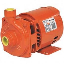 Motobomba Electrica Centrifuga Trifisica Domestica 1 1/2 Hp Evans 4Hme0150A V4HME0150A EVANS