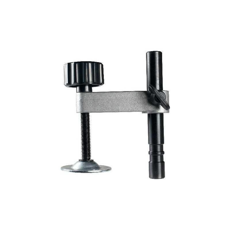 prensa De Aluminio Para Ls1030 MAKITA ACCESORIOS 1225360 1225360 MAKITA ACCESORIOS