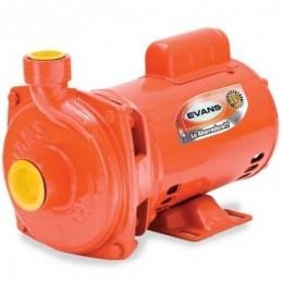 Motobomba Electrica Centrifuga Domestica 1 1/2 Hp Evans 4Hme150 V4HME150 EVANS
