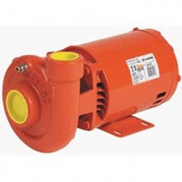"""Motobomba Electrica Industrial Trifasica 2 Hp 2 X 1 1/2"""" Evans 4Ime0200A V4IME0200A EVANS"""