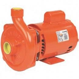 """Motobomba Electrica Centrifuga Trifisica 2 Hp 2 X 1 1/2"""" Evans 5Hme0200A V5HME0200A EVANS"""