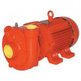"Motobomba Electrica Industrial Trifisica 5 Hp 2"" X 1 1/2"" Evans 5Ime0500 V5IME0500 EVANS"
