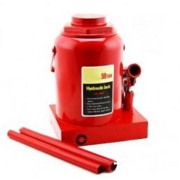 Gato Hidraulico tipo botella 50 Ton STARK STK50010 STK50010 STARK