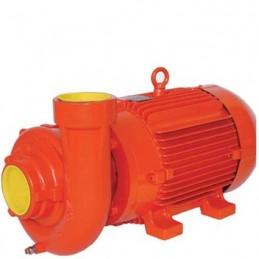 "Motobomba Electrica Industrial Trifisica 7 1/2 Hp 2"" X 1 1/2"" Evans 5Ime0750 V5IME0750 EVANS"
