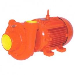 "Motobomba Electrica Industrial Trifisica 7.5 Hp 3"" X 2"" Evans 6Ime0750 V6IME0750 EVANS"
