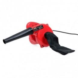 Sopladora aspiradora Adir 988 eléctrica 600W 120V ADIR ADIR0988 ADIR0988 ADIR