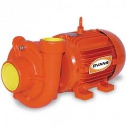 Bomba Centrifuga 5Hp 3X2 EVANS V6IME500 V6IME500 EVANS