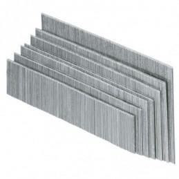 Clavos para clavadora neumática CLNEU-2, 15 mm, 5,000 pzas TRUPER TRUP-18261 TRUP-18261 TRUPER