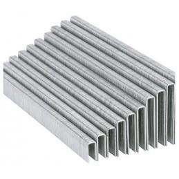 Grapas para engrapadora neumática ENEU-1/4, 19mm, 5,000 pzas TRUPER TRUP-18272 TRUP-18272 TRUPER