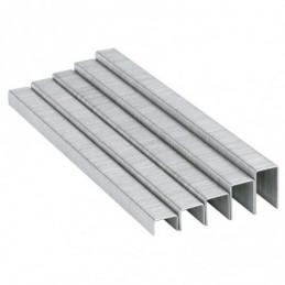 Grapas para engrapadora neumática ENEU-3/8, 13mm, 5,000 pzas TRUPER TRUP-13245 TRUP-13245 TRUPER