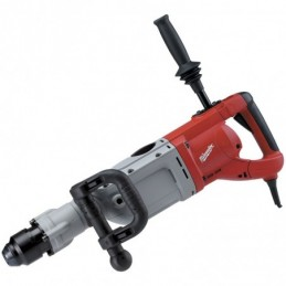 "Demoledor Zanco Sds Max 2"" 975-1,950 Gpm MILWAUKEE MIL533921 MIL533921 MILWAUKEE"