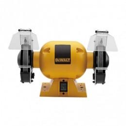 """Esmeril banco 6"""" 3450 Rpm 3.1 A DEWALT DW752-B3-1 DW752-B3-1 DEWALT"""