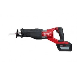 Sierra recíproca M18 FUEL Milwaukee 2722-21HD MILWAUKEE MIL2722-21HD MIL2722-21HD MILWAUKEE
