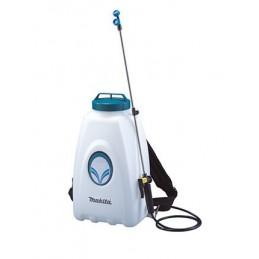 Fumigadora pres.max 0.3 mpa tanq.15 lts li-ion 1 bat 3.0 A.h MAKITA MAKDVF154RF MAKDVF154RF MAKITA HERRAMIENTAS