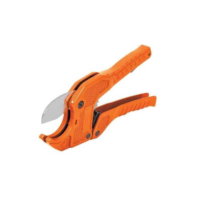 Cortador de tubo de PVC, hasta 1-5/8' TRUPER TRUP-12860 TRUP-12860 TRUPER