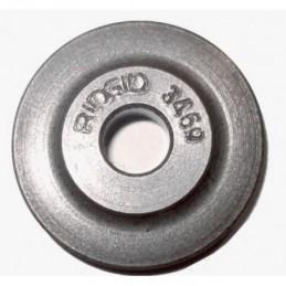 Cuchilla para corta tubo 3469 RIDGID RID-33185 RID-33185 RIDGID