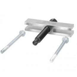 Extractor para engranes y orificios roscados TRUPER TRUP-14502 TRUP-14502 TRUPER