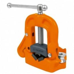 Prensa 2' de yugo para tubo TRUPER TRUP-17705 TRUP-17705 TRUPER