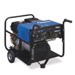 Soldadoras tipo generador INFRA INF3146 INF3146 INFRA