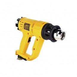 Pistola Térmica 500 Watts Dewalt DWD26411-B3 DWD26411-B3 DEWALT