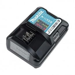 Cargador Para Baterias 12 Volts Dc10Wd MAKITA 6309771 6309771 MAKITA ACCESORIOS