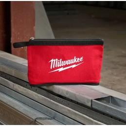 Bolsa pequeña para herramientas 10 Lbs MILWAUKEE ACCESORIOS AMIL48228180 AMIL48228180 MILWAUKEE ACCESORIOS