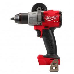 "Taladro M18 FUEL™ de 1/2"" MILWAUKEE 2804-20 MIL2804-20"
