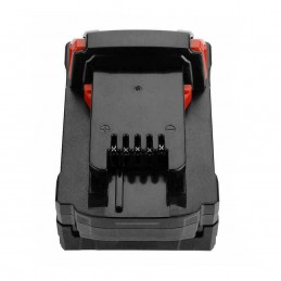 Batería CP3.0 M18™ REDLITHIUM HIGH OUTPUT™ MILWAUKEE 48111835 AMIL48111835