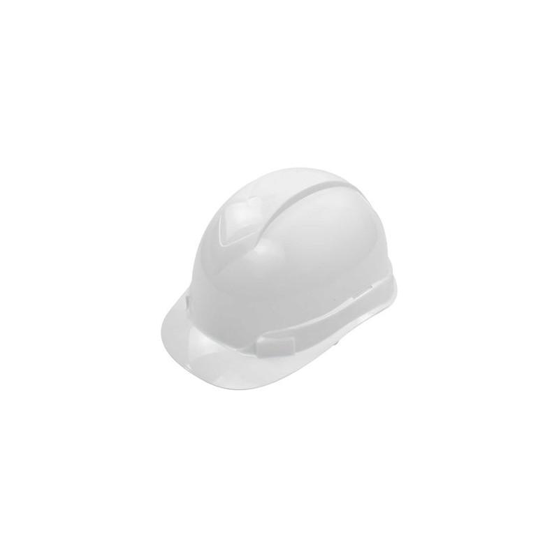 Casco de seguridad color blanco TRUPER TRUP-10370 TRUP-10370 TRUPER