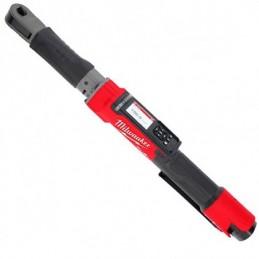 Torquimetros 3/8 Pulgadas M12 Fuel Kit One-Key MIL2465-22 MILWAUKEE ACCESORIOS