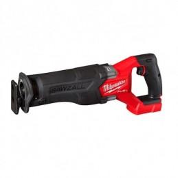 Sierra Sable M18 Fuel Sawzall® Bare Tool MIL2821-20 MILWAUKEE ACCESORIOS