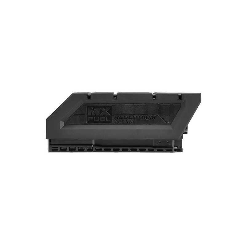 Batería Mx Fuel Redlithium Cp203 AMILMXFCP203 MILWAUKEE ACCESORIOS