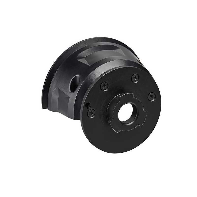 Placa De Montaje Switch Pack Cable-Drive AMIL47532773 MILWAUKEE ACCESORIOS