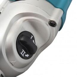 """Rotomartillo 3/4"""" 720 Watts Makita HP2050H MAKHP2050H MAKITA HERRAMIENTAS"""