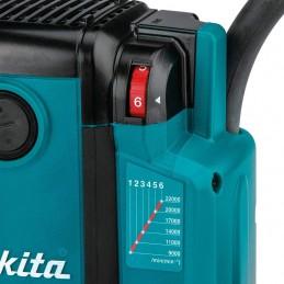 "Router 1/2"" 2,100 Watts Makita RP2301FC MAKRP2301FC MAKITA HERRAMIENTAS"