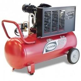 Compresor 1 Etapa 2Hp 108L VE13VME200-108 EVANS