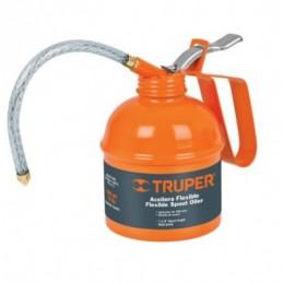 Aceitera De Pipeta Flexible, 500 Ml TRUP-14874 TRUPER