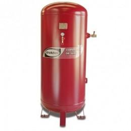Sub-Ens Tanque Pulmon 500L 200 V35210014 EVANS